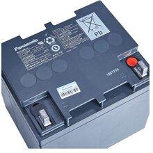 松下蓄电池LC-QA1224价格表