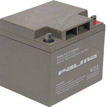 松下蓄电池LC-QA1242全新报价