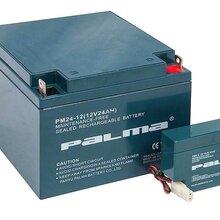 松下蓄电池LC-PE1215012V150AH