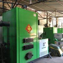 吉林长春大型工业锅炉燃气蒸汽锅炉报价格宇益能源