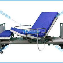 东莞家用自动护理床特点知多少图片