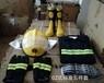 东莞南城消防服供应商