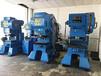 开福区工程机械回收公司