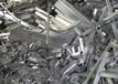 开福区废旧金属高价回收