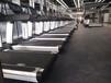 商用跑步机专业健身房用跑步机现货工厂直销批发