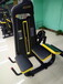 健身器材維修保養健身房跑步機力量器械維修保養上門