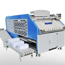 安徽毛巾折疊機加工-安徽毛巾折疊機生產廠家圖片