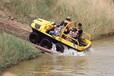 海南福建杭州水上动力浮板?#24179;?#22120;探测器救援器厂家