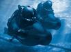 seabob潜水器官方网站
