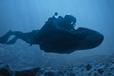 潜水艇潜水装备器材厂家