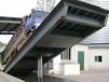 大噸位卸車機-50噸卸車平臺價格,托盤卸車機