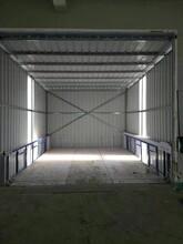 承载6吨汽车升降机生产厂家图片