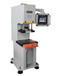 銷售伺服電缸壓力機伺服壓裝機伺服壓印沖壓機