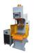 弓形油壓機,C型沖床,精密數控沖壓機
