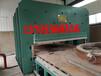 高密威达橡胶生产大型平板硫化机