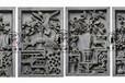 北京砖雕壁画制作价格
