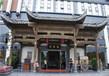 安徽门楼建筑公司