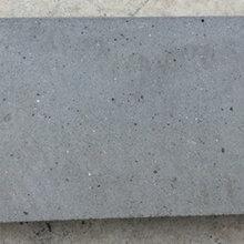 上海清水砖施工工艺图片