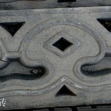 上海如意砖施工工艺图片