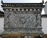 北京砖雕影壁墙制作价格