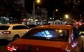 东芯物联网车载广告有市场吗