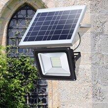 清远太阳能照明灯生产厂家图片