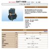 DAT-50D/100S