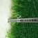 江苏幼儿园草坪制造