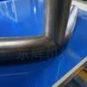 不銹鋼磨口機