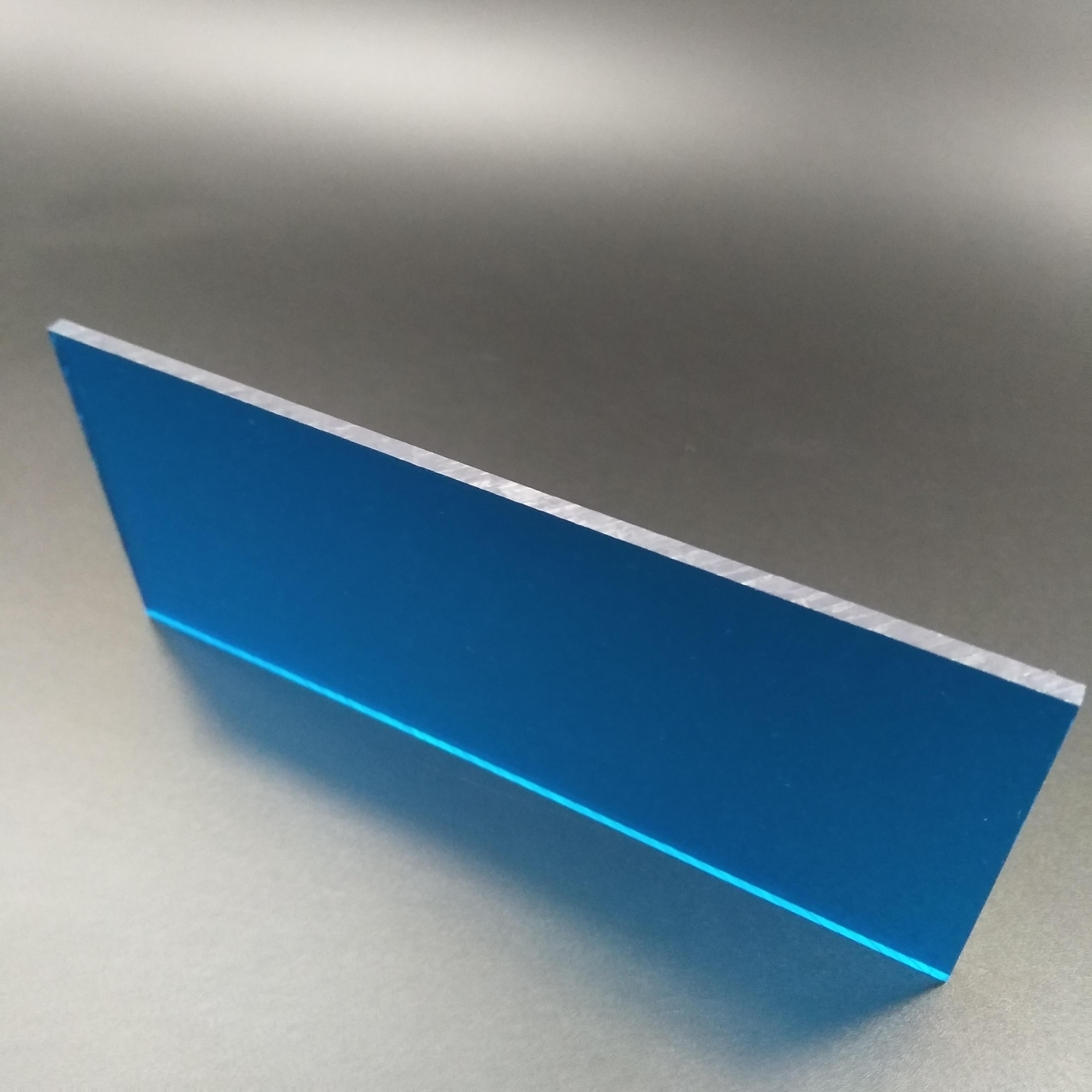 聚碳酸酯板-百科