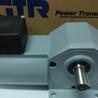 供应日精减速电机HL15R010-CSBL15WCX