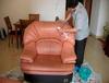 上海家庭保洁公司哪里有