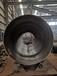 大口徑螺旋管廠家--廣西滄海鋼管廠