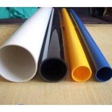 山东PVC饮用给水管排水管管材生产厂家图片