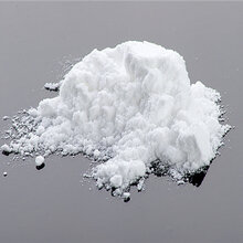 广州氯霉素供应商,氯霉素现货特惠图片