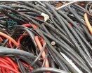 佛山电线电缆回收公司--电线电缆回收电话图片