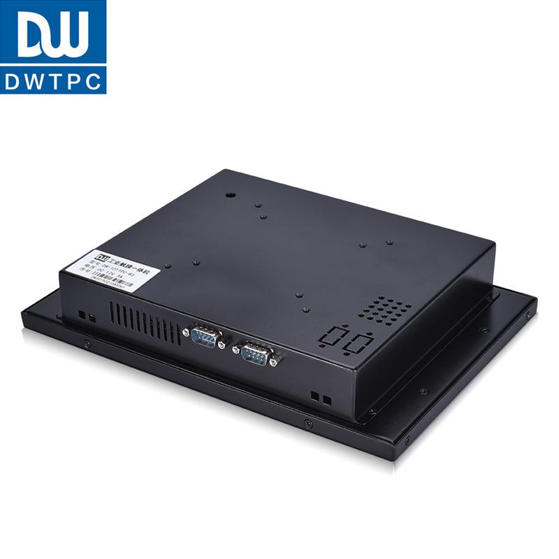 公司产品可广泛应用于毫米波传感器移动通信卫星通信等无 西门子 线领域