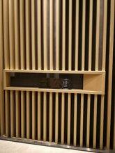 广州厚板刨槽折弯激光开料厂家设备齐全