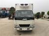 厂家有江铃顺达冷藏车4.2米对外销售全国联保