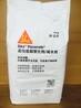 压浆剂用聚羧酸减水剂