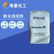 重庆供应自流平用德国明凌P803消泡剂