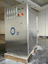 水产养殖处理专用制氧机分子筛制氧机小型制氧机制氧机厂