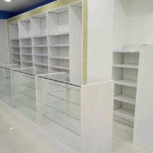 成都哪里有药房药店货架卖?哪个药店货架厂家比较好?