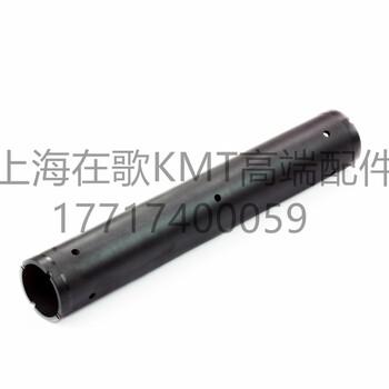 KMT襯套水刀KMT高壓缸套筒科美騰高壓泵襯套水刀水切割配件SLVI黑色襯套