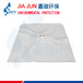 現貨供應濾布板框壓濾機濾布工業滌綸濾布污水處理過濾布