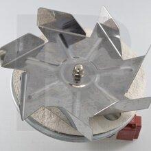 供应意大利ANGELOPO西餐炉具系列零配件32M5690风扇电机