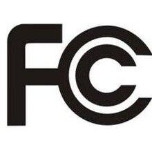 消防CE检测认证