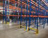 西安高层货架专业生产厂家,鼎立信货架产品可靠经久耐用。