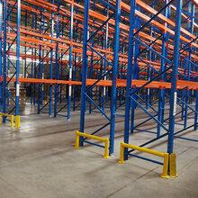 西安高层货架专业生产厂家,鼎立信货架产品可靠经久耐用。图片