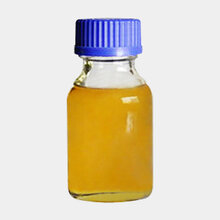 聚酰胺树脂厂家生产直销图片